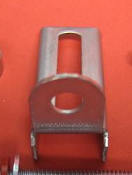 GME's New 80/20 CNC Build - My Design-spring-mount-bracket-jpg