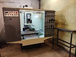Robodrill Machine Frame DIY mill Build-54212943_2308695952738054_7403190232822054912_n-jpg