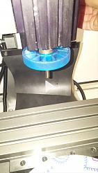 Taig Mill Chip Clearing Fan. Ictures Video Included.-screenshot_20190427-071208-jpg