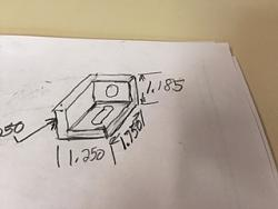 GME's New 80/20 CNC Build - My Design-img_4049-jpg