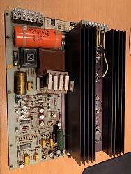 Schematics (schaltplan) for Maho MH560 transistor regulating device-img_6300-jpg