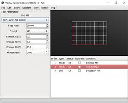 Trying to cut plexiglass using my desk-CNC 1310: Problems/Advices-gcam-jpg