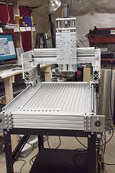 CNC Construction Set Build 4 Blog-_mg_3950-jpg