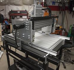 CNC Construction Set Build 4 Blog-_mg_3989-jpg
