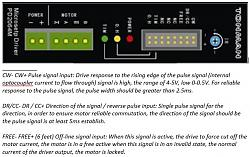 Need help with stp/dir signals to DYN4 drives. So close.-tonman-pinout-jpg