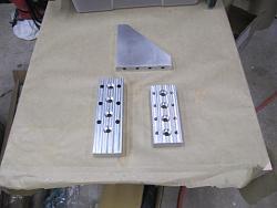GME's New 80/20 CNC Build - My Design-img_0552-jpg