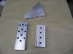 GME's New 80/20 CNC Build - My Design-img_0553-jpg