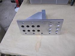 GME's New 80/20 CNC Build - My Design-img_0554-jpg