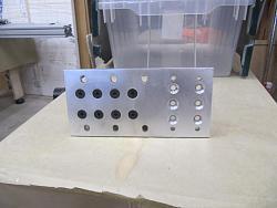 GME's New 80/20 CNC Build - My Design-img_0555-jpg