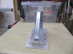 GME's New 80/20 CNC Build - My Design-img_0556-jpg