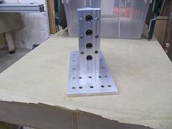 GME's New 80/20 CNC Build - My Design-img_0557-jpg
