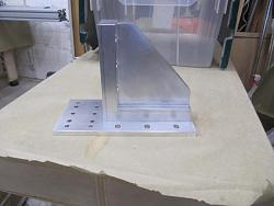 GME's New 80/20 CNC Build - My Design-img_0558-jpg