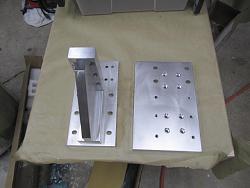 GME's New 80/20 CNC Build - My Design-img_0559-jpg