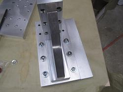 GME's New 80/20 CNC Build - My Design-img_0561-jpg