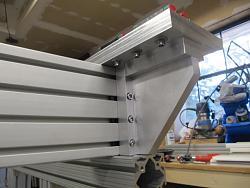 GME's New 80/20 CNC Build - My Design-img_0564-jpg