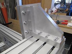 GME's New 80/20 CNC Build - My Design-img_0566-jpg