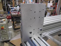 GME's New 80/20 CNC Build - My Design-img_0568-jpg