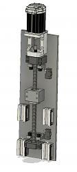Jake's 4x8 CNC Build-zy-base-plate-jpg