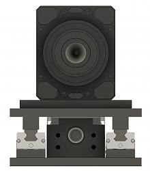 Jake's 4x8 CNC Build-z-axis-bottom-jpg