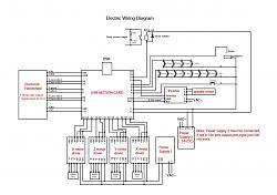 CNC Control Board Advise-electric-wiring-diagram-jpg