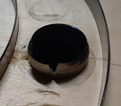 Removing feed-thru punch from wood die board?-broken-punch-jpg