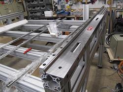 GME's New 80/20 CNC Build - My Design-img_0571-jpg