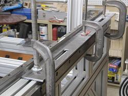 GME's New 80/20 CNC Build - My Design-img_0573-jpg