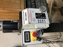 PM-20MV converted Mill-img_0641-jpg