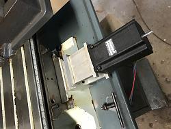 PM-20MV converted Mill-img_0642-jpg