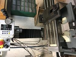 PM-20MV converted Mill-img_0644-jpg