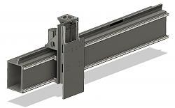 Jake's 4x8 CNC Build-front-jpg