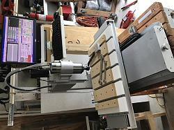 HY-6040 CNC w/ ALL NEW electronics and G540 - COMPLETE-img_7102-jpg