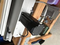 HY-6040 CNC w/ ALL NEW electronics and G540 - COMPLETE-img_7107-jpg