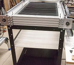 CNC Construction Set Build 4 Blog-_mg_4075-jpg