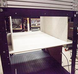 CNC Construction Set Build 4 Blog-_mg_4078-jpg