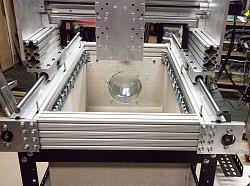 CNC Construction Set Build 4 Blog-_mg_4083-jpg