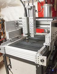 CNC Construction Set Build 4 Blog-_mg_4182-jpg