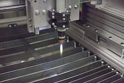 CNC Construction Set Build 4 Blog-_mg_4257-jpg