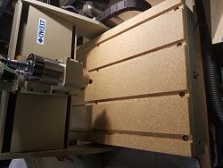 PRT-E1500W 110V VFD SETTINGS for USB CNCEST-6040T-20190509_191513-jpg