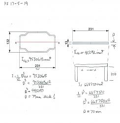 Jake's 4x8 CNC Build-jake-z-jpg