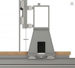 Jake's 4x8 CNC Build-side-gantry-jpg