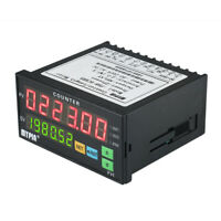 Anybody is using the inputs on USB I/O board ( the one with the output relays)-s-l200-jpg