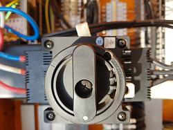 VMX42 Main Electrical Breaker (Switch)-main-breaker-jpg