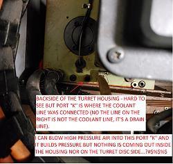 New Problem- Emcoturn 465SM - sub spindle coolant plugged? I think?-20190518_181021-jpg