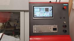 Emco vmc100 + ATC + mach-20190518_232724-jpg