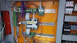 Emco vmc100 + ATC + mach-20190512_163616-jpg