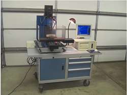 proLIGHT 2000 CNC Machining Center - 50 (Whitesboro, NY)-prolight3-png