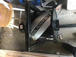 CNC Royal Filtermist (Mistbuster) - 50 (Whitesboro, NY)-img_2319-jpg
