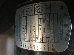 CNC Royal Filtermist (Mistbuster) - 50 (Whitesboro, NY)-img_2320-jpg