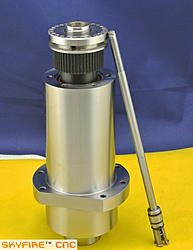 Planning to build a spindle for router and small mill. What tooling?-iso-20-spindle-2-jpg